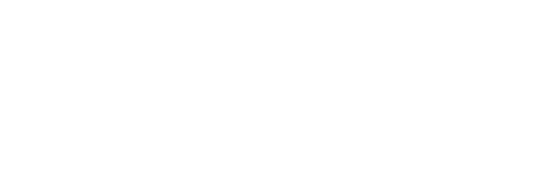 3secrets-big.png