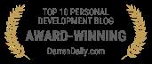 Award - Top 10